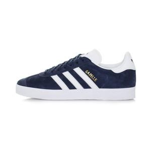 adidas gazelle femme bleu agf03