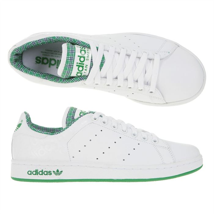 adidas stan smith homme moins cher allow project.eu