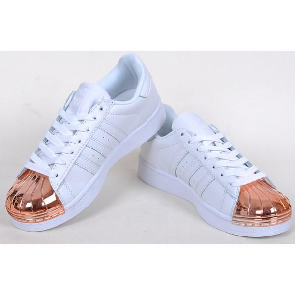 sneakers superstar adidas femme