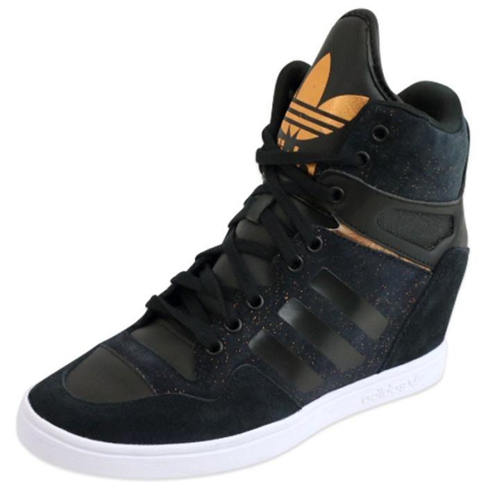 basket adidas haute pas cher allow project.eu